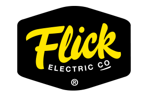 Flick Electric Co.