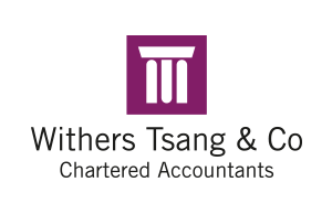 Withers Tsang & Co - Chartered Accountants