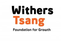 Withers Tsang - Supply Sponser
